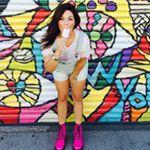@jackiesorkin's profile picture on influence.co
