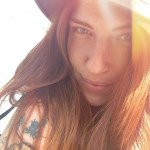 @janajingles's profile picture on influence.co
