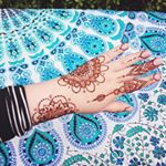 @henna_art_by_olivia's profile picture on influence.co