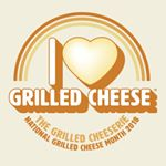 @thegrilledcheeserie's profile picture on influence.co