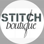 @stitchboutiquedenver's profile picture on influence.co