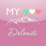 @my_dolomiti's profile picture