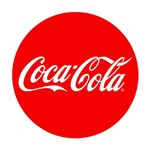 @cocacola_esp's profile picture