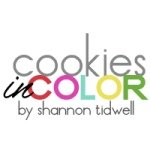 @shannontidwell's profile picture on influence.co