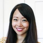 @sarahtyau's profile picture on influence.co