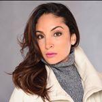 @virginianunezl's profile picture on influence.co