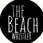@thebeachwhistler's profile picture