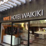 @vivehotelwaikiki's profile picture on influence.co