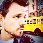 @danielgarriga_nyc's profile picture on influence.co