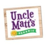 @unclemattsorganic's profile picture