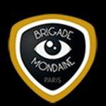 @brigademondaine's profile picture on influence.co