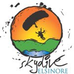 @skydiveelsinore's profile picture on influence.co