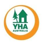 @yhaaustralia's profile picture
