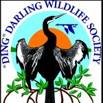 @dingdarlingwildlifesociety's profile picture on influence.co