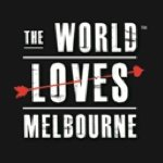 @theworldlovesmelbourne's profile picture on influence.co