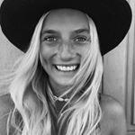 @sofiebundgaard's profile picture on influence.co