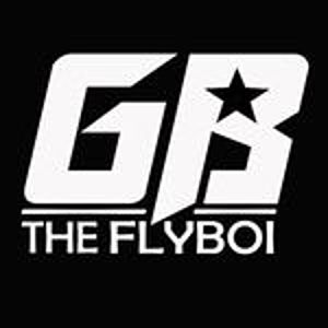 @gbtheflyboi's profile picture on influence.co