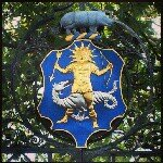 @chelsea_physic_garden's profile picture on influence.co