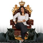 @msbossladii's profile picture on influence.co
