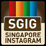 @sgig's profile picture on influence.co