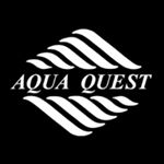 @aquaquestwaterproof's profile picture on influence.co