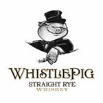 @whistlepigwhiskey's profile picture on influence.co