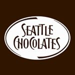 @seattlechoc's profile picture on influence.co