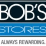 @bobstores's profile picture