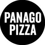 @panago_pizza's profile picture