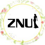 @znuofficial's profile picture on influence.co