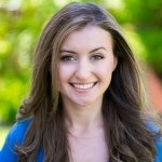 @natashaskitchen's profile picture