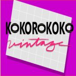 @kokorokokovintage's profile picture