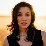 @desireedelgado's profile picture on influence.co