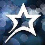 @broadwayinportland's profile picture