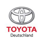 @toyota_de's profile picture on influence.co