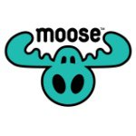 @moose_toys's profile picture