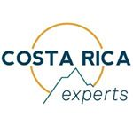 @costaricaexperts's profile picture on influence.co