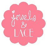 @jewels_and_lace's Profile Picture