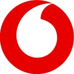 @vodafoneau's profile picture on influence.co
