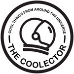 @thecoolector's profile picture on influence.co