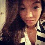 @jesselj03's profile picture on influence.co