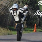 @socalsupermoto's profile picture on influence.co