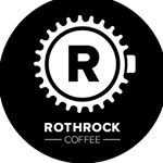 @rothrockcoffee's profile picture on influence.co