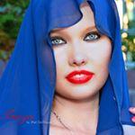 @imagesbyphildelmazio's profile picture on influence.co
