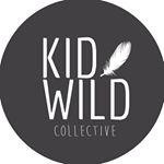 @kidwildbrand's Profile Picture