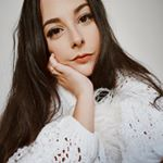 @cleliacake's profile picture on influence.co