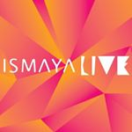@ismayalive's profile picture on influence.co