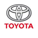 @toyotauk's profile picture on influence.co