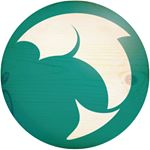 @take_me_fishing's profile picture on influence.co