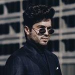 @martinsalomonjr's profile picture on influence.co